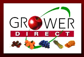 Grower Direct Marketing